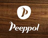 Peeppol.Net