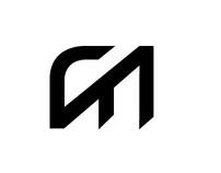 Robert McMaster — Identity