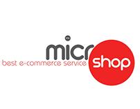 MICRO SHOP