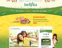 Belvita Venezuela