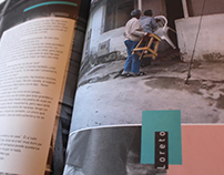 Libro de los barrios de Medelín