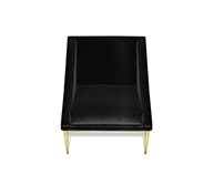 GEISHA Chair | By KOKET