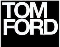 Project: Tom Ford Noir