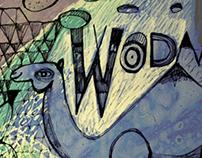 Wodaabe