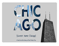 CHICAGO...a Guide to the Windy City