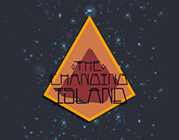 TheChangingIsland_FinalConcept