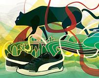 Run with Puma