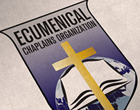 Ecumenical Chaplains Organization