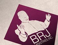 BRJ Ministries