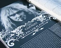 Revista Jedbangers
