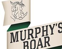 Murphy's Boar