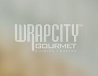 Wrapcity Gourmet Posters