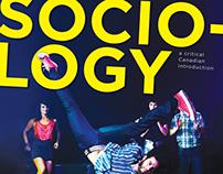 Elements of Sociology
