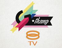 G-THANG (8TV)