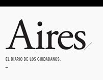 Diario Aires