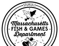 Logos and Emblems