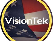 Promotional Campaign: VisionTek Veteran's Day Sale