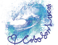 SURF TEES DESIGN
