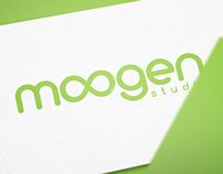 Moogen Studio