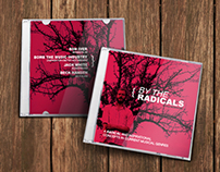CD Brochure