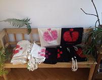 bags & jewellery & stuff