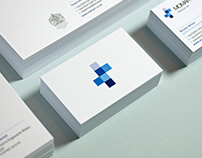 Momart | Logo and brand identity