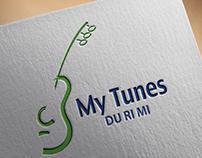 my tunes