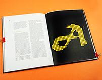 Citrus Typography