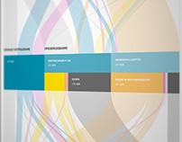 World energy consumption. Infographics for lenta.ru