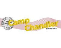 YMCA Camp Chandler