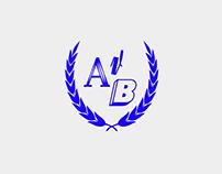 Academie voor Beeldvorming - Identity