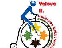 2 international Festival of Cycling Yalova
