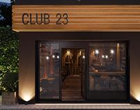 Club 23