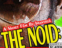 The Noid Series On Now Imdb
