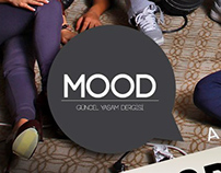 Mood issue #4