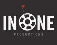 In One Productions: Film Bumper