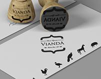 Vianda - Special meats