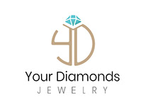 Your Diamonds   eCommerce