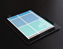 TAGA 2015 | Digital