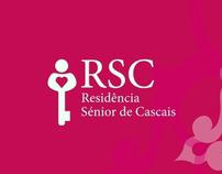 RSC - Residência Sénior de Cascais