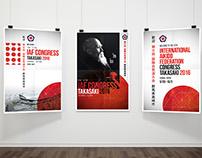 International Aikido Federation Congress Campaign 2016
