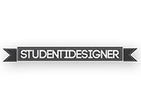 studentidesigner