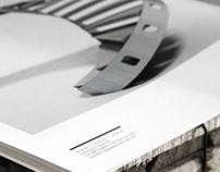 Rintal brochure