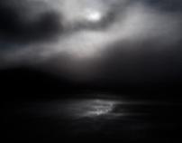 Dark Indistinction