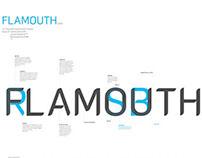 FLAMOUTH
