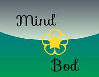 Mind Bod 1