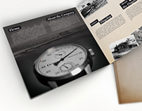 Copernicus FLAGSHIP | Catalog