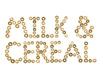 Milk & Cereal