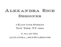 Personal Designs and Artwork