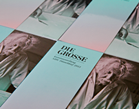 DIE GROSSE Kunstausstellung NRW - Exhibition Catalogue